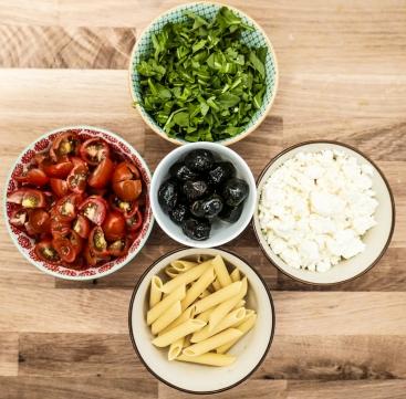 Pasta_greek-1