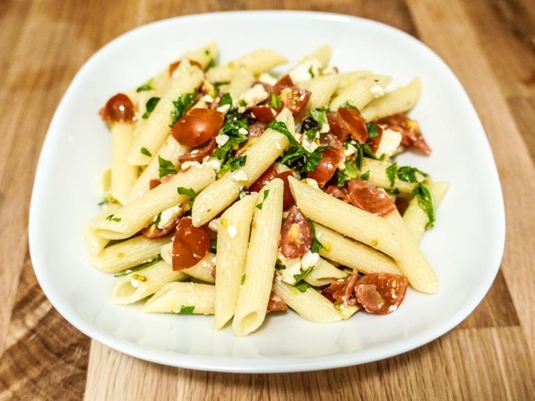 Pasta_greek-6