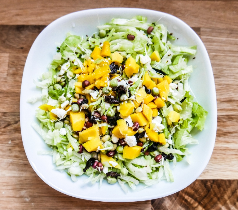 YALAkitchen_mango salad-1