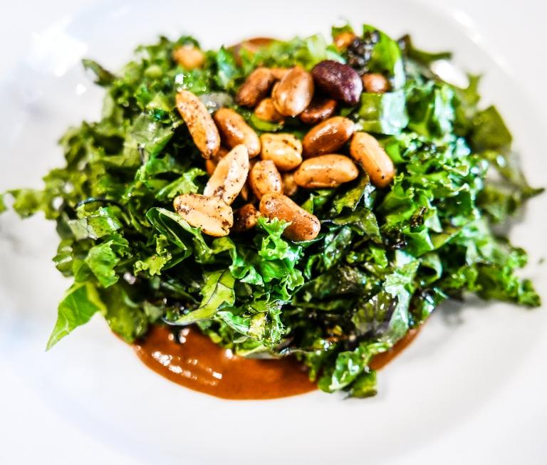 YALAkitchen_peanut salad-1