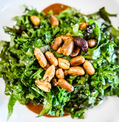 YALAkitchen_peanut salad-4