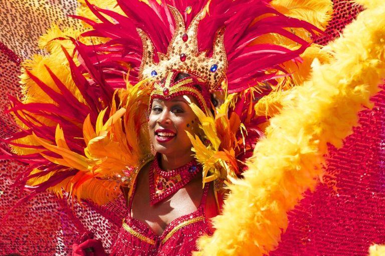 Woman-in-Barranquilla-Carnaval.jpg