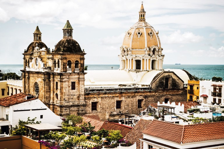 view-across-old-town-cartagena-colombia-conde-nast-traveller-24feb16-david-crookes_-1.jpg